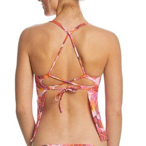 Gossip Swim - Gossip Tankini top with matching bottom